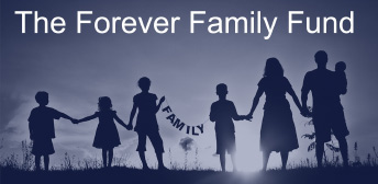 The Forever Family Fund